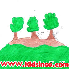 the three trees k i d s i n co free playscripts for