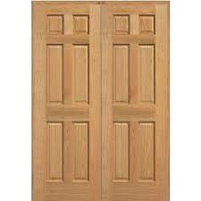 Six Panel Closet Doors Closet Doors Closet Door Ideas Sliding Closet Door Barn