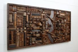 wall designs distressed wood wall magnificent exles of