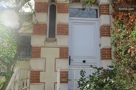 chambres à louer chez l habitant chambre à louer chez l habitant dans une charmante maison en centre
