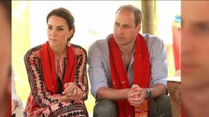 Where Do Prince William And Kate Live 16 Hilarious Photos Of Kate Middleton And Prince William During