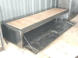 bureau fer forgé meuble tv bois et fer forge bureau bois et fer meuble tv bois et fer