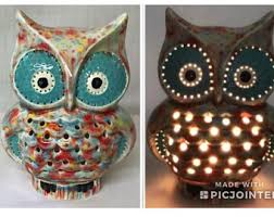 owl decor owl decor etsy
