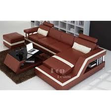 canap d angle de luxe canape cuir luxe design maison design wiblia com