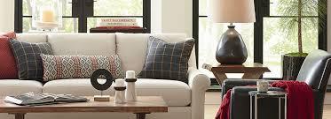 american casual custom leather furniture bassett furniture