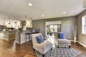 organized home home stager redesigner organizer in minneapolis st paul