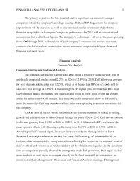 free sales proposal template hitecauto us