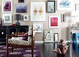 home decor home lighting blog 2014 january