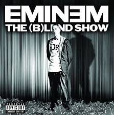 best 25 eminem new cd ideas on pinterest eminem cd eminem