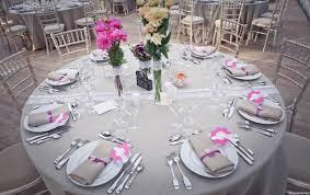 table mariage table de mariage le mariage
