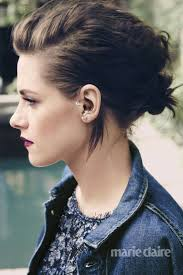 best 25 edgy updo ideas on pinterest punk braids rocker