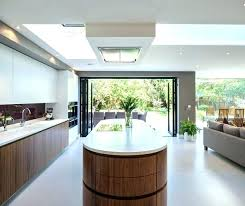 kitchen island extractor kitchen island extractor kitchen island ceiling jlawfirm