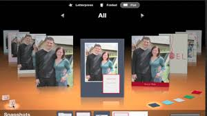 app to make invitations how to make a greeting card on a mac how to make a greeting card
