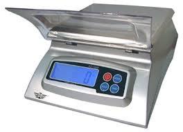 balance professionnelle cuisine balance de cuisine pro 7000 gr précision à 1g boulangeries