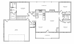 free floor plans 25 best simple free house floor plans ideas house plans 23732
