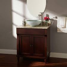 bathrooms design bathroom design ideas best of artistic costco