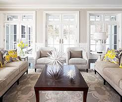 Colors To Paint Your Living Room by 118 Best Living Room Inspiration Images On Pinterest Wall Colors