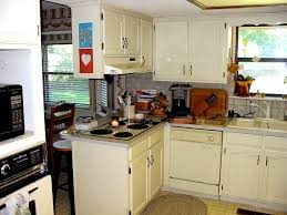 Refacing Cabinets Yourself Refacing Kitchen Cabinets With Contact Paper Refacing Kitchen