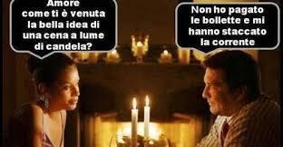 cena al lume di candela una cena a lume di candela besti it immagini divertenti foto