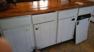 kitchen cabinet island kitchen cabinet island makeover hometalk