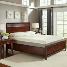 sleep number bed black friday sale mattresses costco