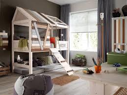 desain interior ide desain interior yang unik dan menarik untuk rumah idaman anda