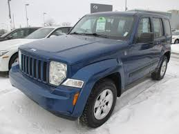 jeep liberty parts for sale used jeep liberty parts for sale 28 images pic2 2002 jeep