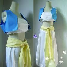 online get cheap women yellow dress pants aliexpress com