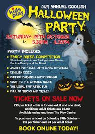 kids halloween party flyers halloween party 2016 u2013 kids play kettering