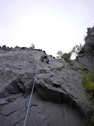 flying buttress u0026 bus stop quarry expeditionguide