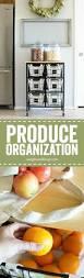 219 best organization hacks images on pinterest organizing tips