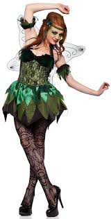 Halloween Fairy Costume 795 Fairy Bachelorette Party Images Costumes