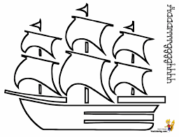 easy pirate coloring page kids drawing and coloring pages marisa