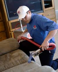Upholstery Portland Upholstery Cleaning Heaven U0027s Best Carpet U0026 Upholstery Cleaning