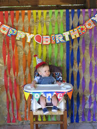 baby birthday ideas 185 ideas about event ideas pinned by sunnylean
