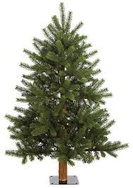seasonal display specialty trees page 4