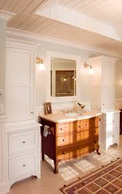 finished bathroom ideas 23 best for the master bath images on bathroom ideas