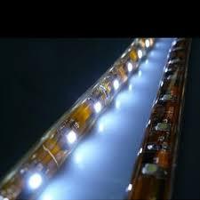 waterproof led ribbon lights ip68 flexible smd led strip waterproof led ribbon led underwater