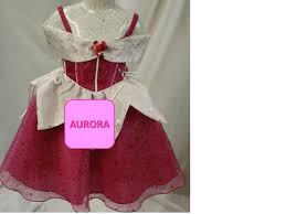 princess halloween costumes for girls