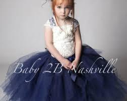 royal blue dress gold dress flower dress princess dress