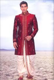 hindu wedding dress for 22 spectacular kerala groom dresses for you in 2016 groom wear