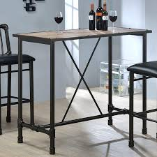 bar stools san marcos casual dining and bar stools dining bar stools acrylic and plastic