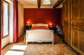 chambre des notaires aix en provence chambre des notaires aix en provence 12 maison 224 vendre en paca