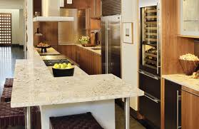 high end kitchen islands high end kitchen islands simple choosing bar stools for kitchen