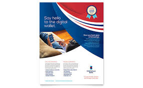 flyer templates on microsoft word 2007 archives valo