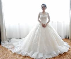 Wedding Dress Murah Jakarta Directory Of Wedding Shoes Vendors In Jakarta Bridestory Com