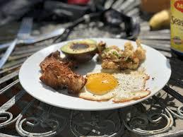 cuisine plus lens inspirational cuisine plus lens concept iqdiplom com
