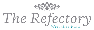 the refectory wedding and function venues melbourne