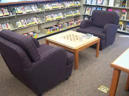 comfy library chairs 187 best snowden library reno ideas images on pinterest bookshelf