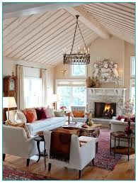 inexpensive home decor catalogs discount home decor catalogs dicount catalog affordable home decor
